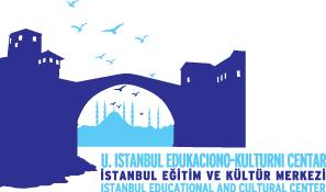 İstanbul EKC
